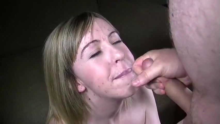exotic homemade clip with small tits, ejaculation scenes