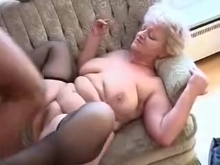 Crazy House Video With Mature Scenes, Big Tits
