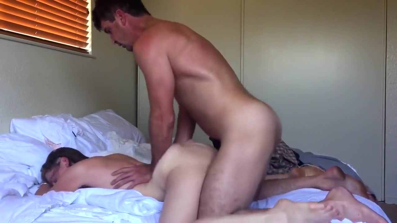 Homemade Video Hottest With Pov Scenes