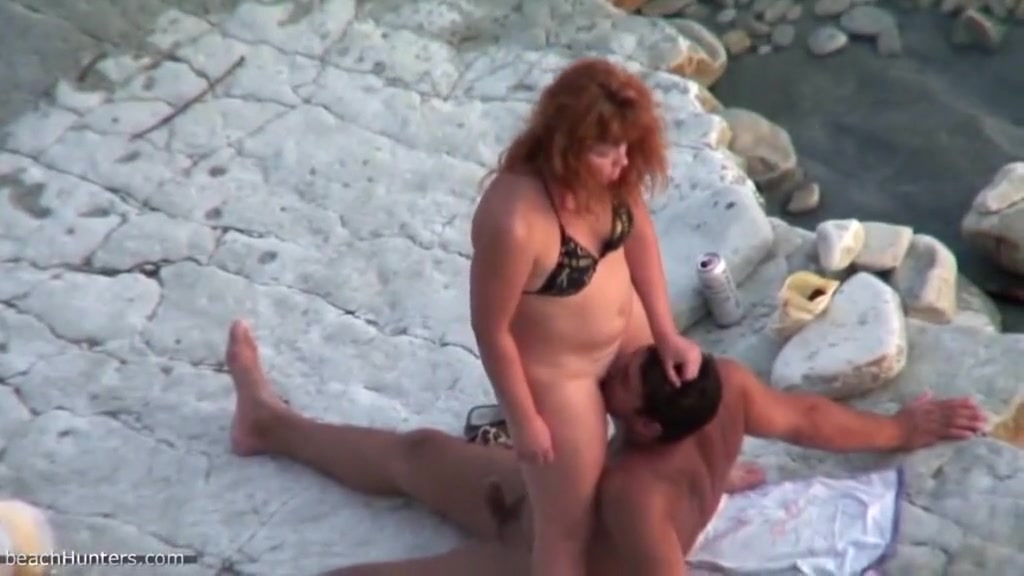 Great Homemade Video With Nudism, Voyeur Scenes