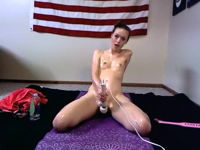 Hottest Homemade Video With Solo, Play Scenes