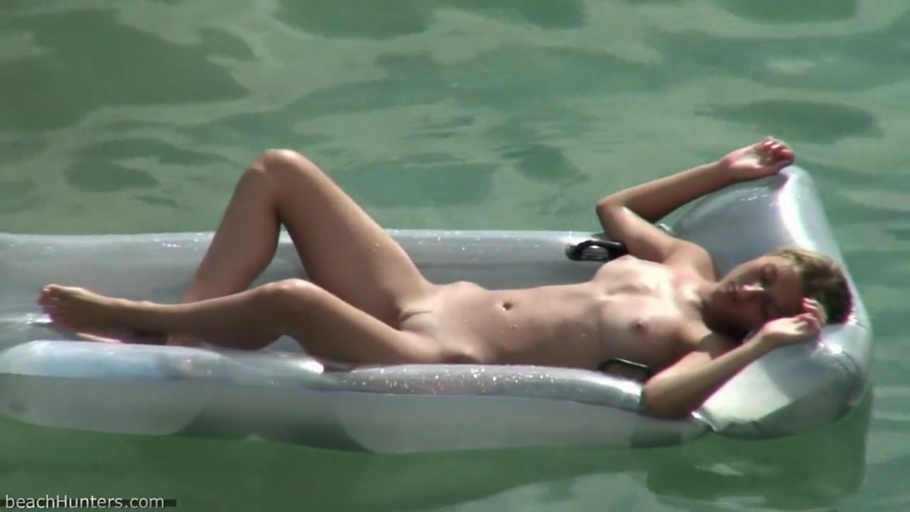 Incredible Homemade video with Nudism, Beach scenes