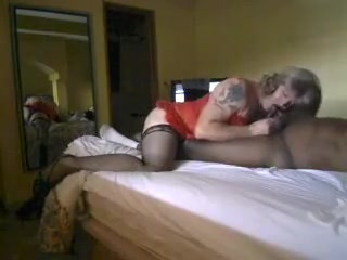 best amateur video with interracial, bottom scenes