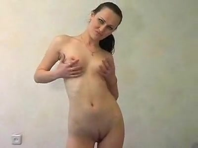 Horny Amateur Movie With Colleges, Brunette Scenes