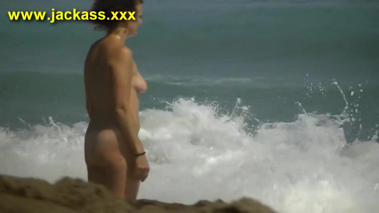 Best Amateur record with Nudism, Beach scenes