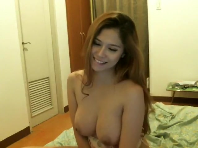 Exotic House Clip With Big Boobs, Solo Scenes