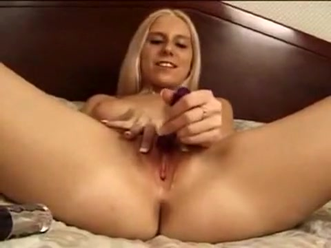 Amazing Homemade Video With Blowjob, Big Tits Scenes