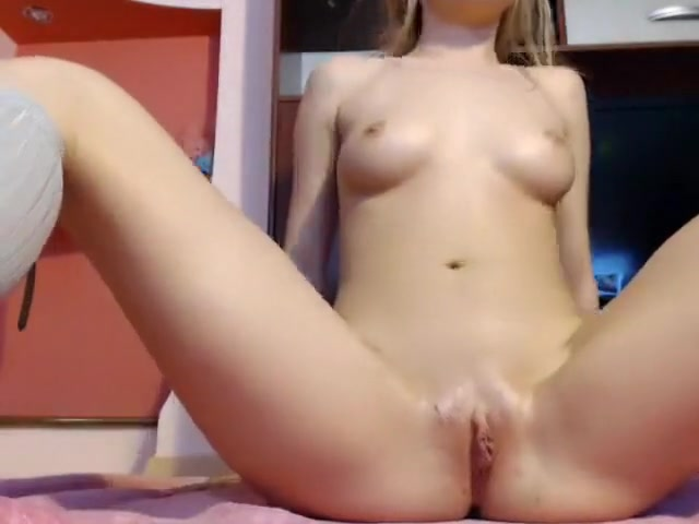 exotic homemade video with solo scenes and shaved