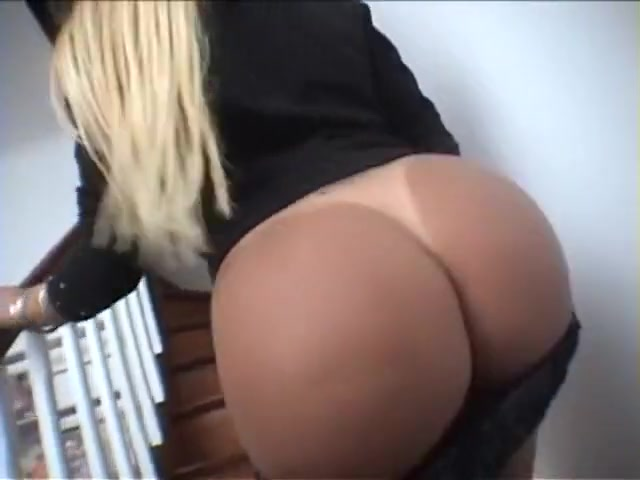 amazing amateur shemale clip with big butts, latin scenes