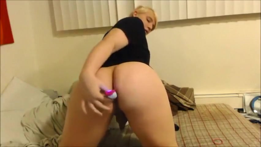 amazing homemade shemale movie with big butts, blonde scenes