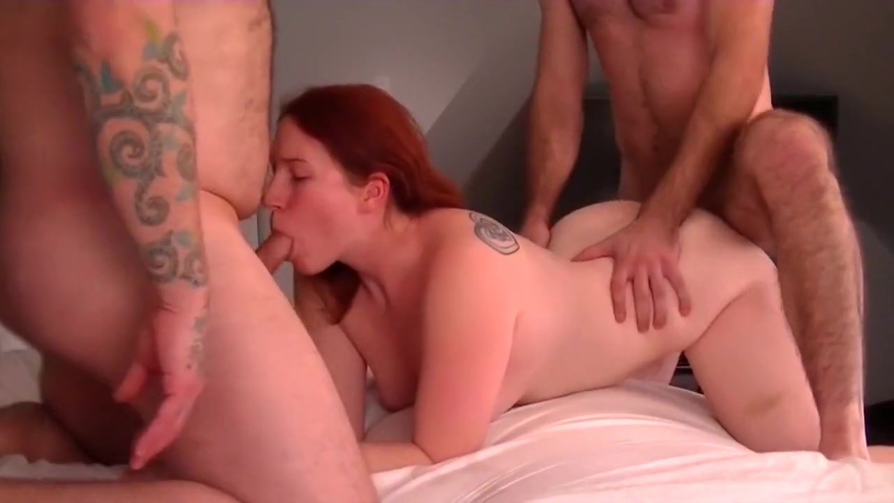 best homemade movie with shaved, redhead scenes