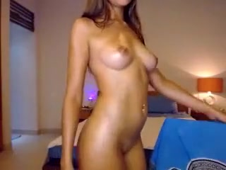 Best Homemade Clip With Shaved Solo Scenes