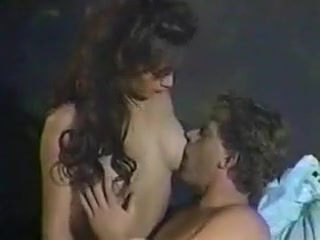 Horny Amateur Shemale video with Guy Fucks Shemale, Big Dick scenes