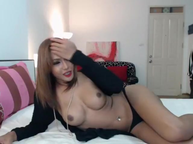 Crazy Homemade Shemale video with Ladyboys, Big Asses scenes