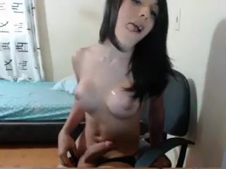 Amazing Homemade Shemale Movie With Big Cock, Teen Scenes