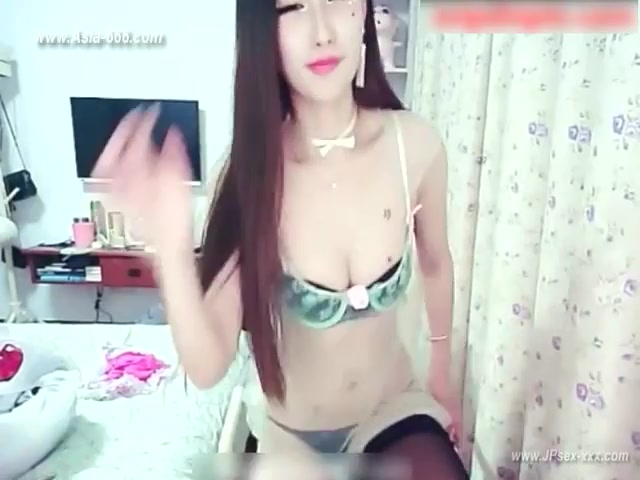 Chinese Girl Live Chat
