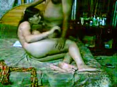indian sexy slut with her man sucks his hard cock and rides with pleasure