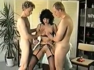 Best Homemade Clip With Milf, Low Scenes