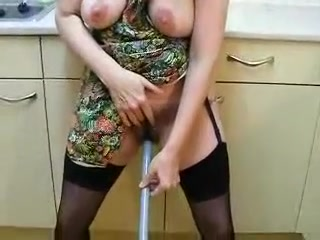 Hottest Amateur Video With Hairy Scenes, Big Tits