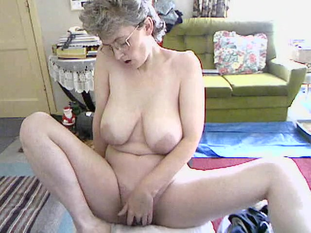 Exotic Homemade Video With Close-Up, Scenes Of Big Tits