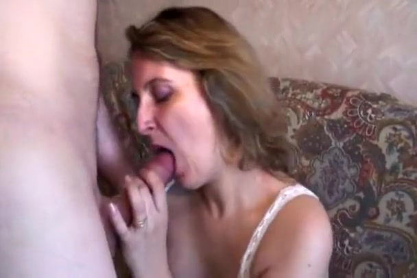 Great Homemade Video With Hairy, Fingering Scenes
