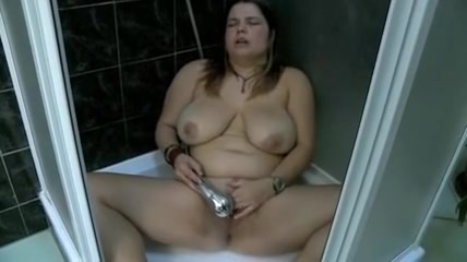 Mature Sex Tv Streaming 76