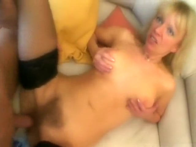 Sexy Amateur Record With Vintage, Milf Scenes