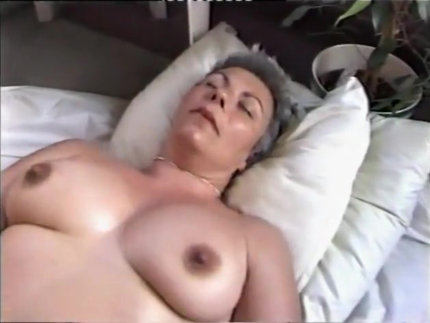 Fabulous Amateur Clip With Solo, Play Scenes
