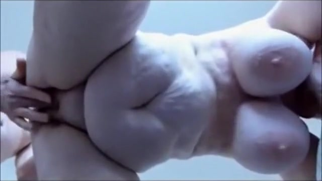 Fabulous Amateur Video With Big Tits, Stocking Scenes