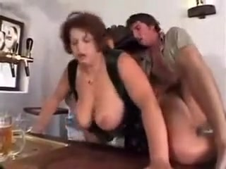 Hottest Homemade Video With Doggystyle, Scenes Of Big Tits