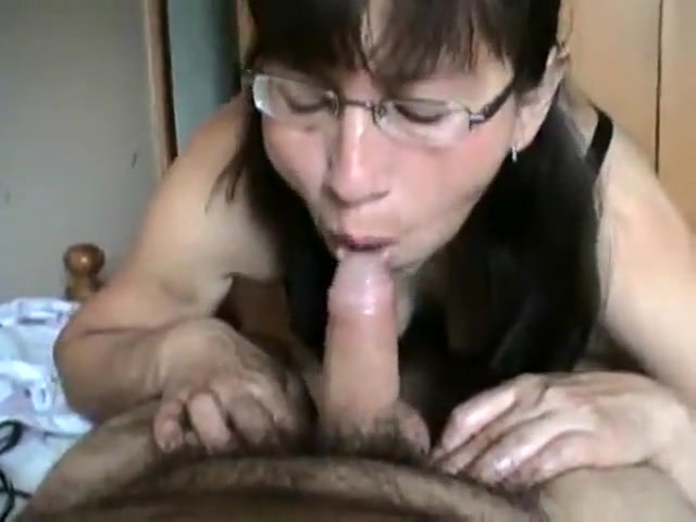 Hot Amateur Video With Pov, Blowjob Scenes