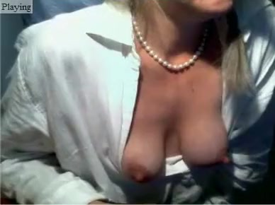 exotic homemade video with small tits, solo scenes