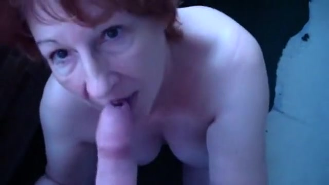 Hottest Homemade Video With Closeup, Omas Scenes