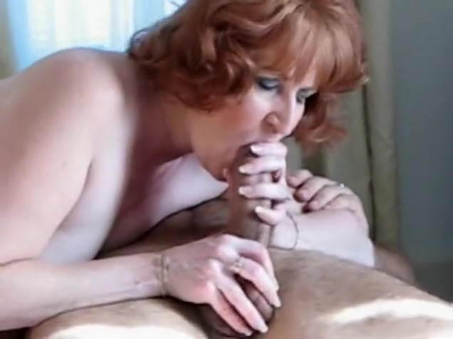 Hottest Amateur Record With Stockings, Big Cock Scenes