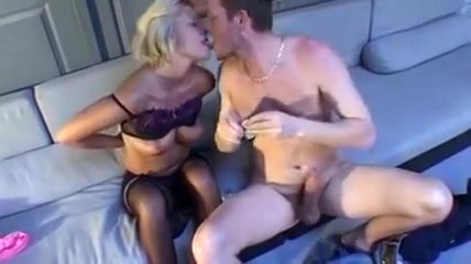 Fabulous House Clip With Milf, Bottom Scenes