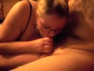 Fabulous Amateur Recording With Blowjob, Some Scenes