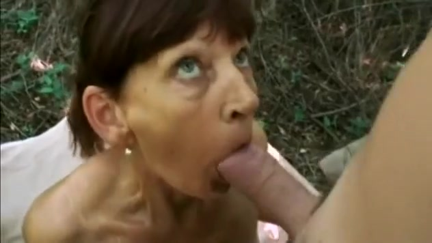 Best Amateur Video With Outdoor Scenes, Pov
