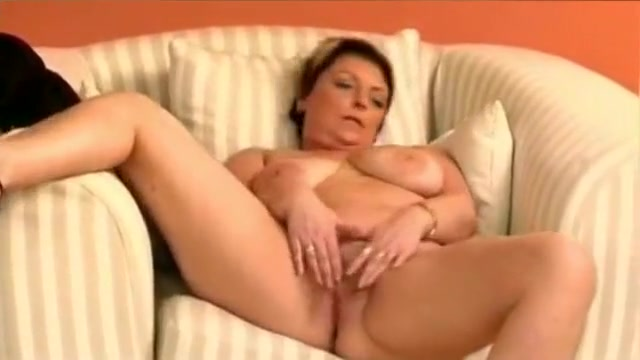 Great Self-Made Clip With Masturbation, Scenes With Big Tits
