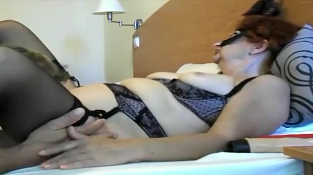 Exotic Amateur Video With Cunnilingus, Bottom Scenes