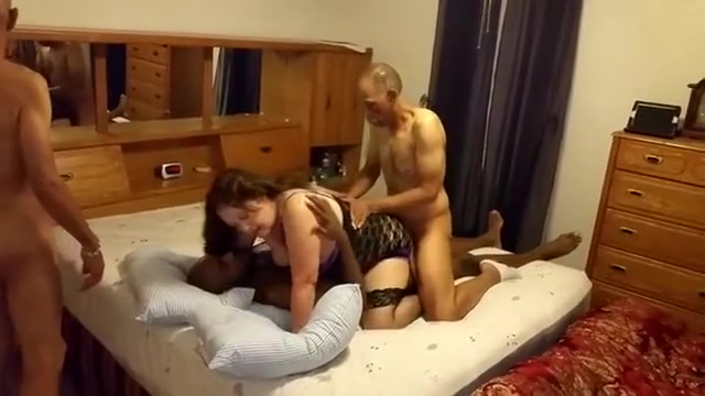 Exotic Homemade Video With Fetish, Low Scenes
