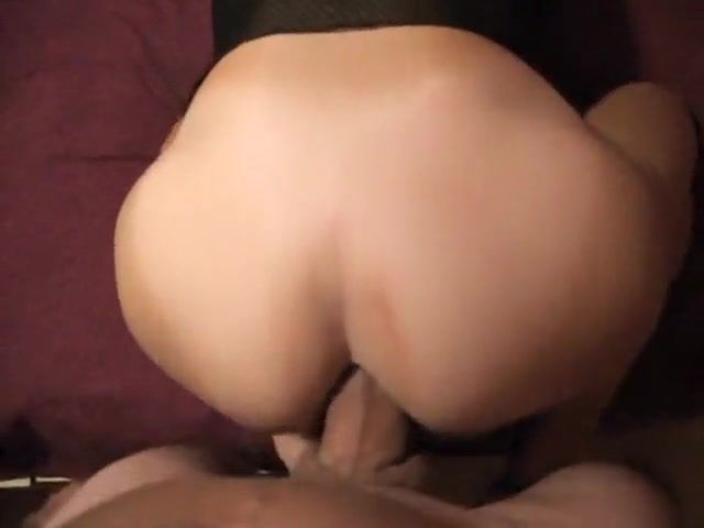 Fabulous Amateur Record With Anal, Big Cock Scenes