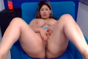 Incredible Self-Made Video With Masturbation, Milf Scenes