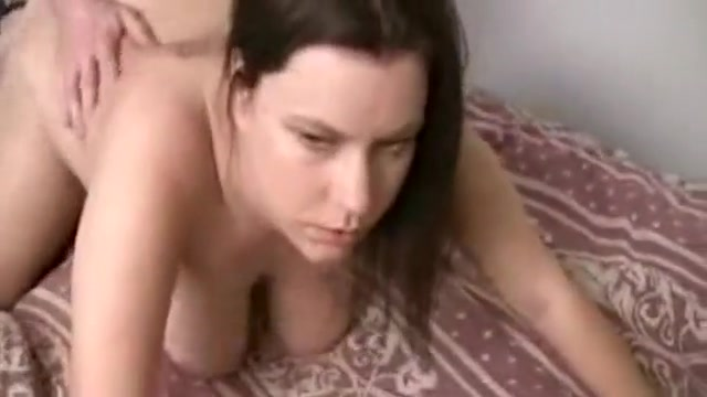 Fabulous Amateur Movie With Big Tits, Play Scenes