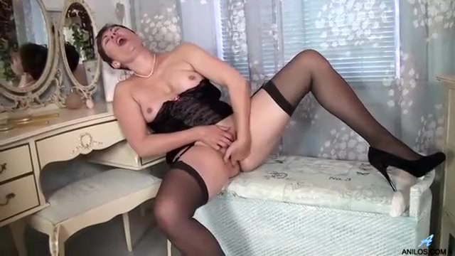 Unbelievably Homemade Movie With Solo, Stockings Scenes