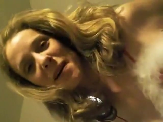 Incredible Amateur Clip With Women Scenes