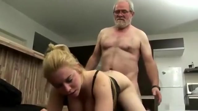 Best Amateur Movie With Shaved, Blond Scenes