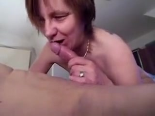 Fabulous Amateur Video With Brunette And Mature Scenes