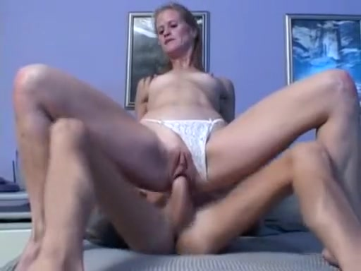 exotic homemade video with small tits, blonde scenes