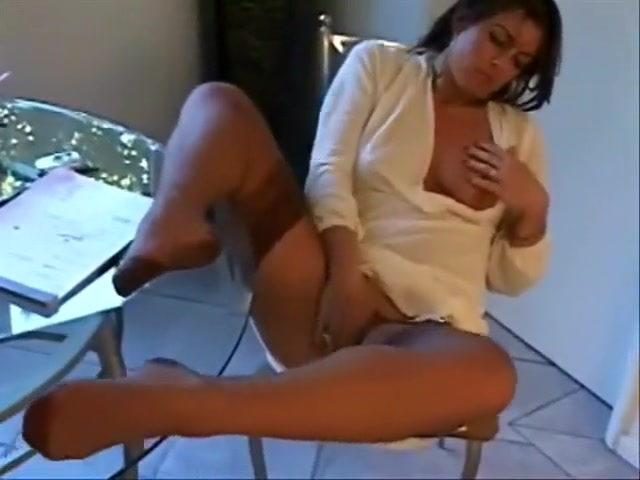 Hottest Homemade Video With Solo, Low Scenes