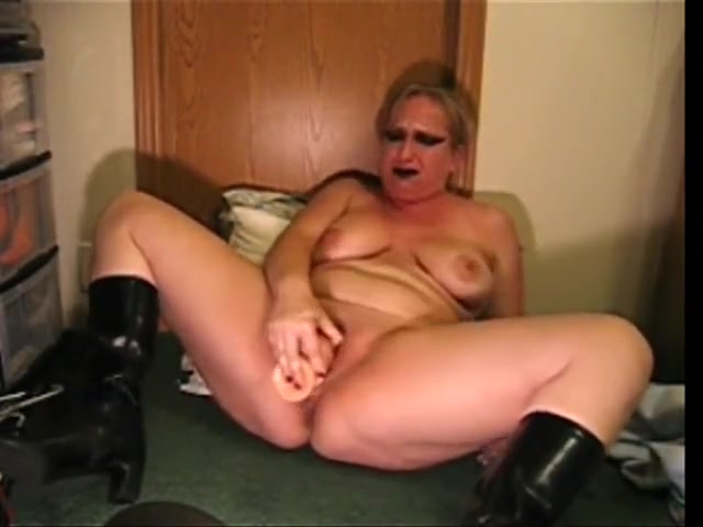 Incredible Homemade Plate With Masturbation, Scenes With Big Tits